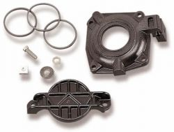 Holley QUICK CHANGE KIT