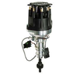 MSD Sync Dist, Rotor Phas, 351W, Steel G