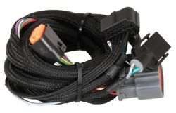 MSD Harness, Ford 4R100, 98-Up
