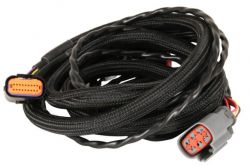 MSD Harness, Ford E40D 95-97