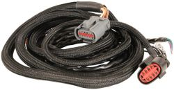 MSD Harness, Ford (E40D 89-94)