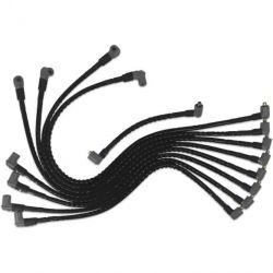 Wire Set, Sleeved, SBC, Over VC, Socket