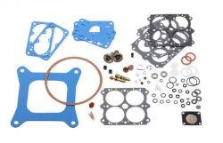 Rebuild Kit N/S (4150 HP/DP)