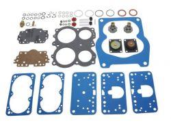 Rebuild Kit (4165/4175)