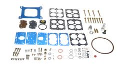 Super NS Rebuild Kit (4160 VS)