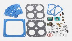 Super NS Rebuild Kit For 4500