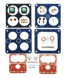 Rebuild Kit  (4500 4700 Alky )