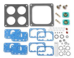 Rebuild Kit  (4500 4700 Gas)