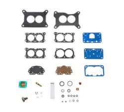 Holley RENEW KIT FOR PERFORMANCE 2300 2BBL