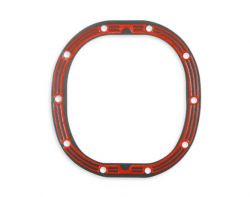 GM 7.5 IN DIFFERENTIAL GASKET