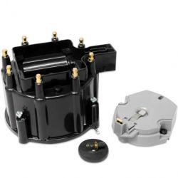 MSD SF, Cap/Rotor Kit, GM HEI Dist