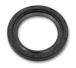 TIMING COVER SEAL GM LS