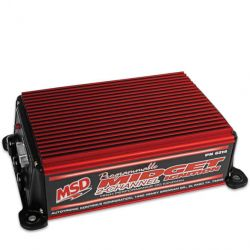 MSD Midget DIS-2 Programmable Race Ignition