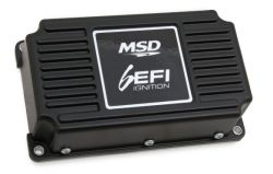 MSD 6EFI, Universal EFI Ignition