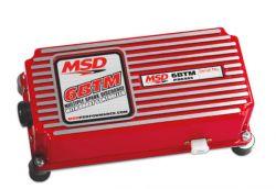 MSD MSD 6BTM w/Built-in Boost Control
