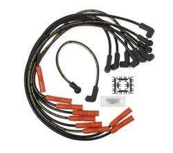 8.8mm 300+ RACE WIRE CUST FIT