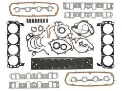 ENGINE GASKET KIT FORD 260-302 64-76