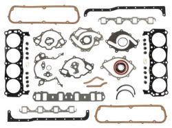 ENGINE GASKET KIT FORD 5.0L 76-82