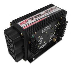 BLK MSD-7AL-2 Plus, Pro Race,2,4,6,8Cyl