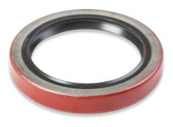 TIMING COVER SEAL-FORD V8