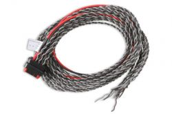 MSD Harness,Main,Coil,Replacement,8000