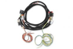MSD Harness-Adaptr,PWR-Grid,Replacement,8000