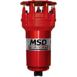 MSD Generator,44A ProMag,Mall.Dr/CCW,Big Cap