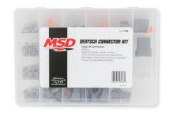 MSD MSD DEUTSCH CONNECTOR KIT