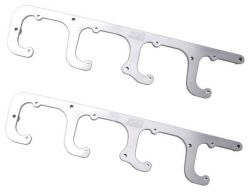 Coil Brackets, LS1/LS6, OE/MSD 8285 Coil