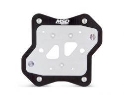 MSD Bracket, Remote Mount For MSD Coils