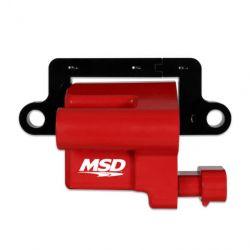 MSD Coils, GM, L-Series, Truck, 99-09, Singl