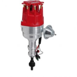 MSD Distributor, Ford 289/302, Ready-To-Run