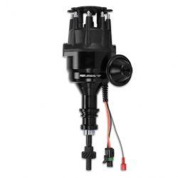 MSD MSD Black Distributor, Ford 289/302, RTR