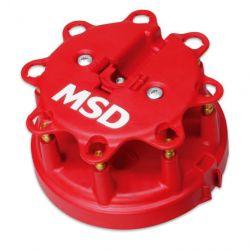 MSD Distributor Cap, Ford HEI