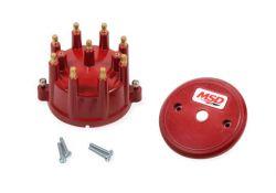 MSD Distributor Cap for 85701 Distributor