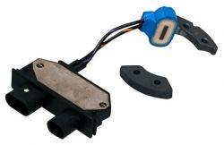 Ignition Module/Pickup Kit, PN,8366 Dist