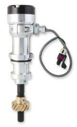 Cam Sync Plug, Ford 351C - 460