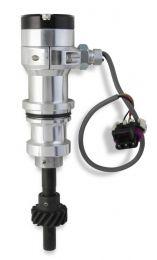 MSD Cam Sync Plug, Ford 289 / 302