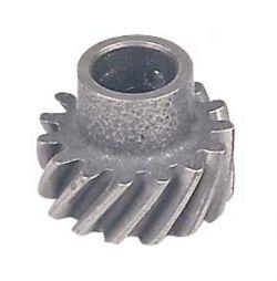 MSD Distributor Gear, Iron, Ford, 302