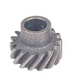 MSD Distributor Gear, Steel, Ford 5.0L,w/EFI