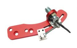 MSD Adjustment Kit, MSD Crank Triggers