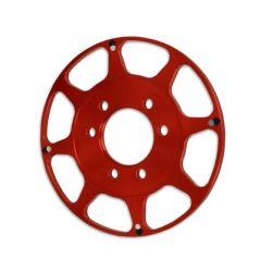 Trigger Wheel, Flying Magnet, BB Chevy