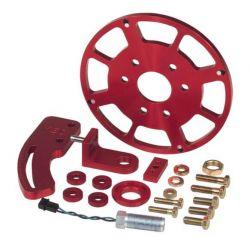 Crank Trigger Kit, Ford Big Block