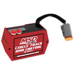 MSD Digital Soft-Touch HEI Rev Limiter