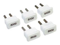 MSD Module Kit, 8000 Series, Odd Increments