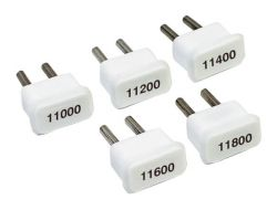 MSD Module Kit,11000 Series, Even Increments