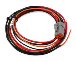 MSD Replacement Harness for 7720
