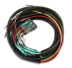 MSD Replacement Harness for 62152/62153 Ign.