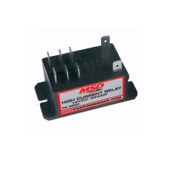 MSD MSD High Current Relay, DPDT