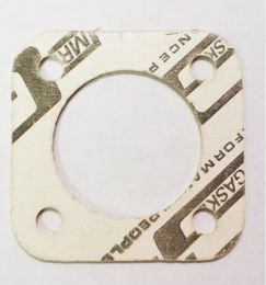 MASTER PACK (25) 9670S COLLECTOR GASKET